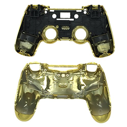 Shell for PS4 Controller - Cases for Playstation 4 Custom