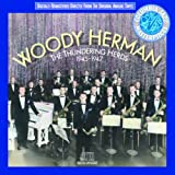 Woody Herman: The Thundering Herds (1945-1947)