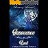 Romance: Vampire Romance: Innocence Lost ( Paranormal Bad Boy Doctor Romance ) (New Adult Paranormal Vampire Romance)
