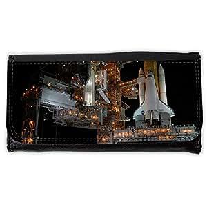 le portefeuille de grands luxe femmes avec beaucoup de compartiments // M00290733 Plataforma de lanzamiento de // Large Size Wallet
