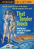That Tender Touch (Vintage Collection)