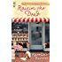 Raisin the Dead (A Bread and Batter Mystery)