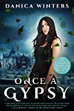 Once a Gypsy: The Irish Traveller Series – Book One