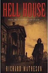 Hell House Kindle Edition