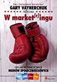 img - for W market[r]ingu book / textbook / text book