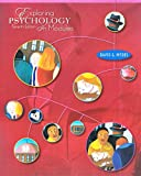 Exploring Psychology in Modules (Cloth) and PsychPortal, Myers, David G., 142922486X