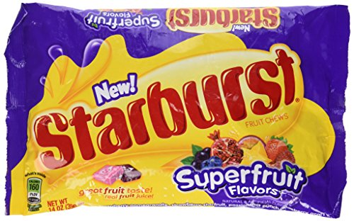 starburst-superfruit-fruit-chew-candies-14oz-bag-pack-of-3