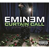 Curtain Call (Explicit Version) [Explicit]