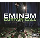 Curtain Call: The Hits [Explicit]