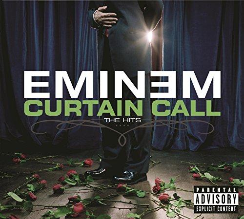 Curtain Call  Explicit