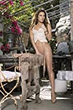 Bonnie Jill Laflin 18X24 Gloss Poster #SRWG388725