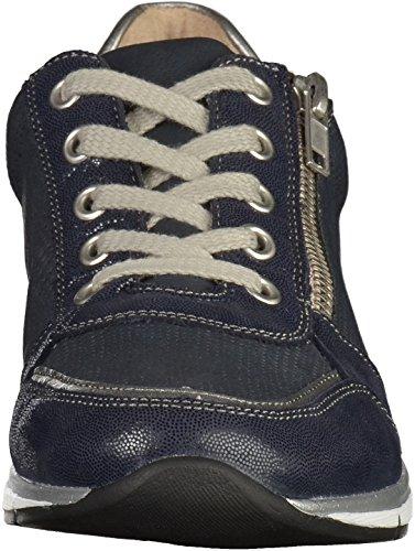 navy/stahl/pazifik azul, (navy/stahl/pazifik) R400914