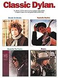 Classic Dylan, Bob Dylan, 0825612896