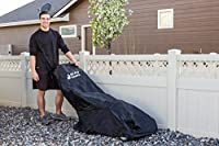 Universal Push Lawn Mower Cover by All P...