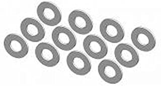 product image for MIP HDWE, #5 Flat Washer (12)