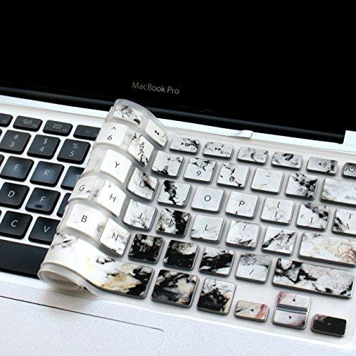 Masino Silicone Keyboard Wireless Bluetooth product image