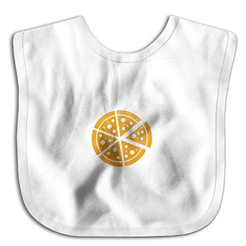 (MGDBB Children's Anti Allergic Graphic The Circle Of Life Drool Bibs)