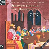 The Round Table (French Import) by M. Goodall (1999-01-01)