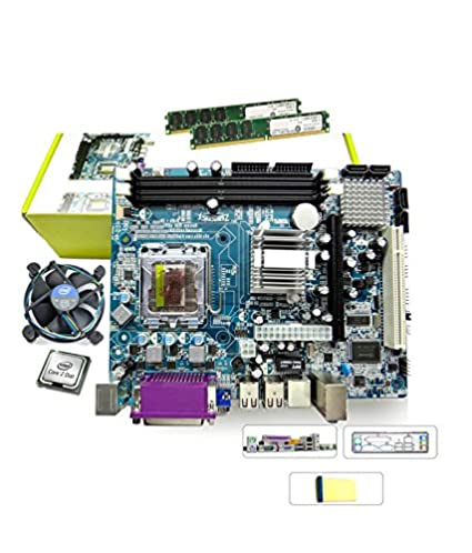 INTEL ATOM 945 MOTHERBOARD WINDOWS 8.1 DRIVERS DOWNLOAD