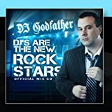 DJs Are The New Rock Stars-Live Mashup Mix