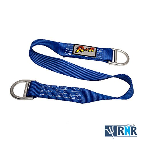 chor Strap With