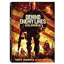 Behind Enemy Lines 3 (d-t-v)