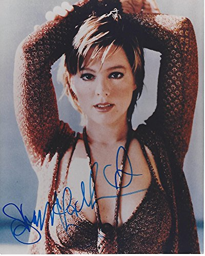 SARAH MCLACHLAN - SINGER/SONGWRITER - By 2009 She had Sold over 30 Million Albums - Best Selling Album is