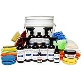 Dr. Beasley's PK14 Complete Exterior Detailing Prescription
