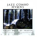 Jazz Combo Hymns