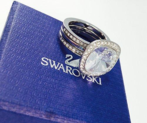 Bijou Swarovski Simplicity 1144265