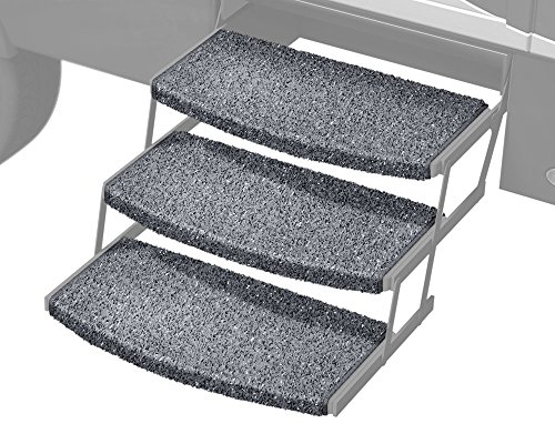 The 10 best rv accessories step covers 2019