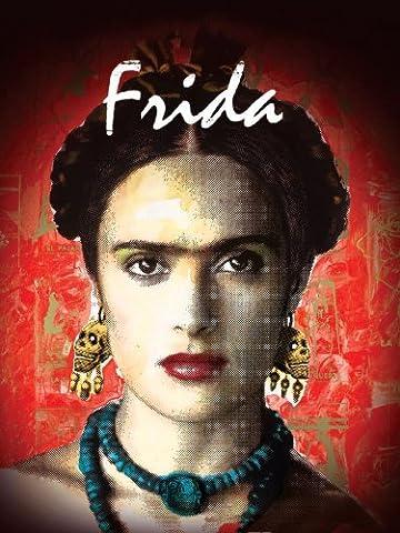 Frida (Love And Diane Documentary)
