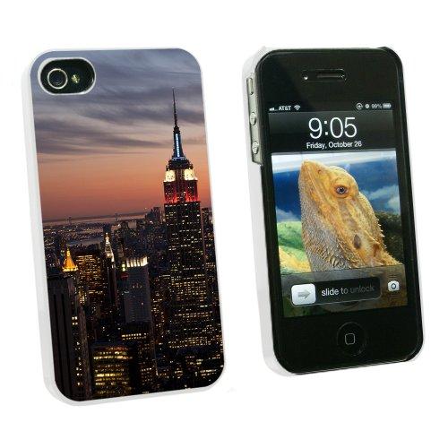 new york city iphone 4s case - 3