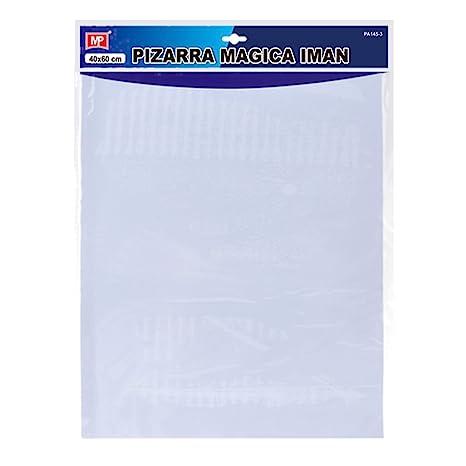 Amazon.com : MP PA145 - 3 - Magic Slate, 40 x 60 cm : Office ...