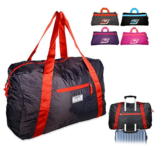 Lightweight Collapsible Foldable Packable Vacation product image