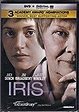 Iris by Miramax Lionsgate