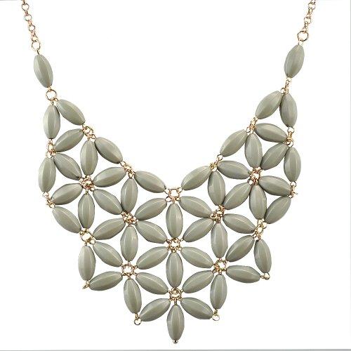 Jewelry Bib - 4