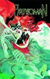 Batwoman #2 DC New 52