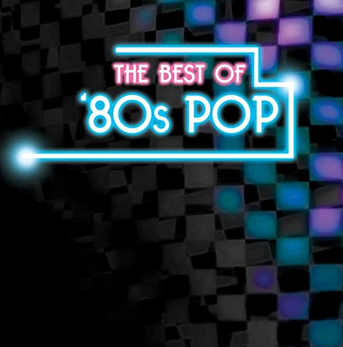 80s Greatest Hits Cd - 7