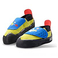 Ocun Hero QC Children's Climbing Shoes