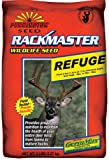 Pennington Rackmaster Refuge Mixture 5 Lb