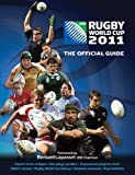 IRB Rugby World Cup Guide 2011, Chris Hawkes, 1847328180