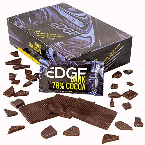 Edge Keto Friendly Chocolate Snack product image