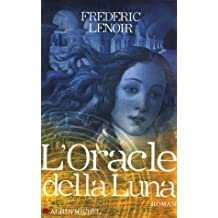 L'Oracle della Luna
