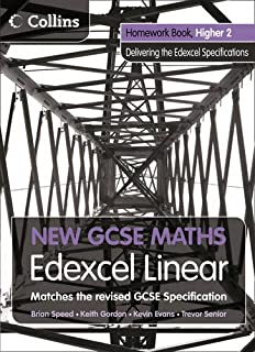 Gcse maths homework