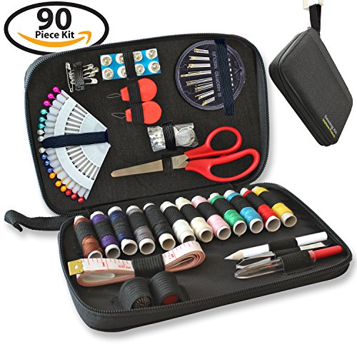 sewing kit for starters - 9