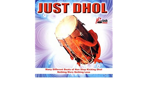 dhol tune download