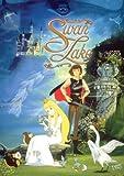 Swan Lake (1981 Anime)