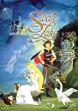 Swan Lake (1981) [Import] Review and Comparison