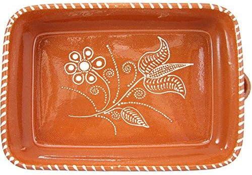 Ceramica Edgar Pinto Vintage Portuguese Traditional Clay